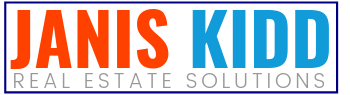 Janis Kidd Real Estate Solutions