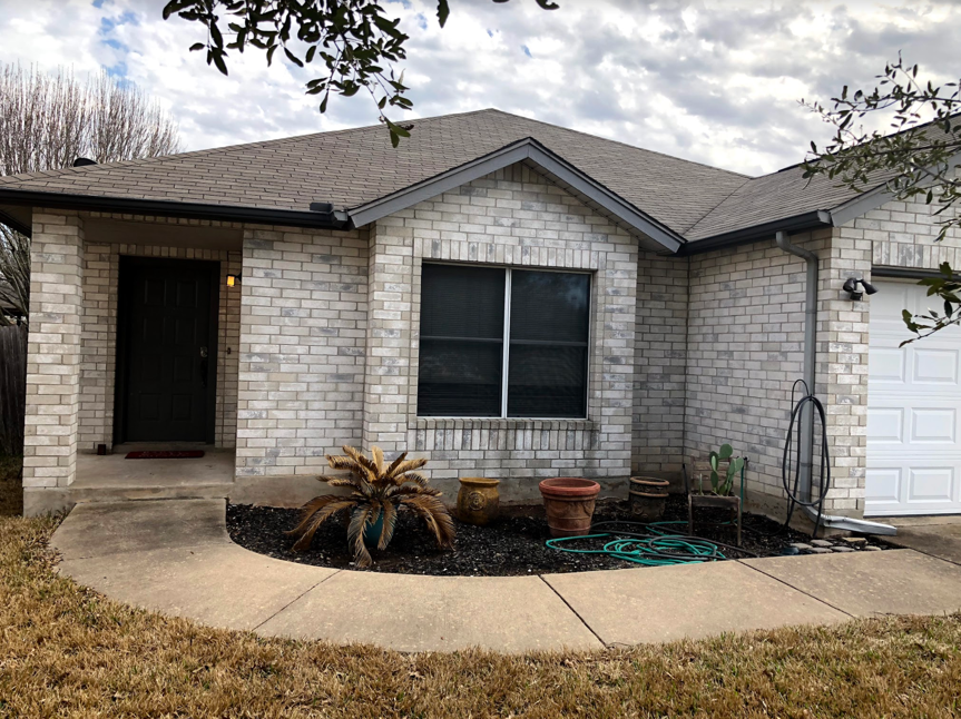 Get cash for houses in Austin, TX